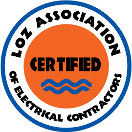 Lake of the Ozarks Association of Electrical Contractors